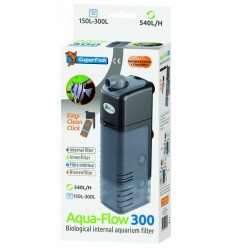 Superfish Aquaflow 300 540L/H