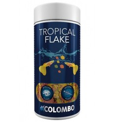 Colombo Tropical Flake 1.000ml