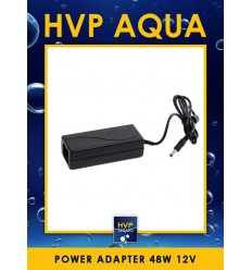 HVP power adapter