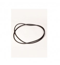 Velda rubber ring voor clear control