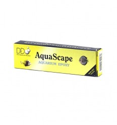 D-D.AquaScape epoxy